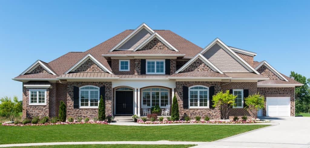 Myrtle beach roofing contractor roof replacement roofing repairs for All american exterior solutions